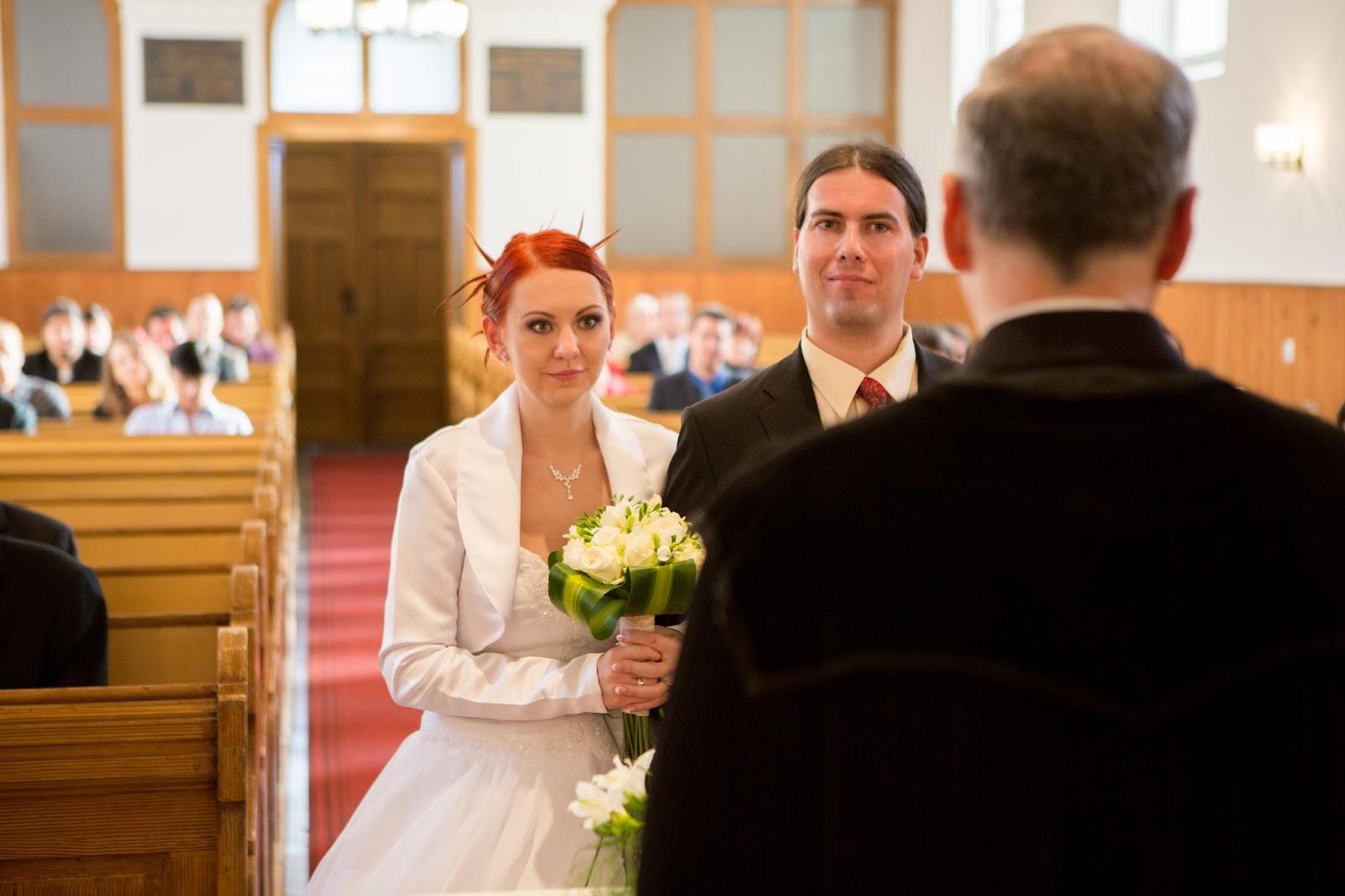házasságkötés újpest társkereső, amikor