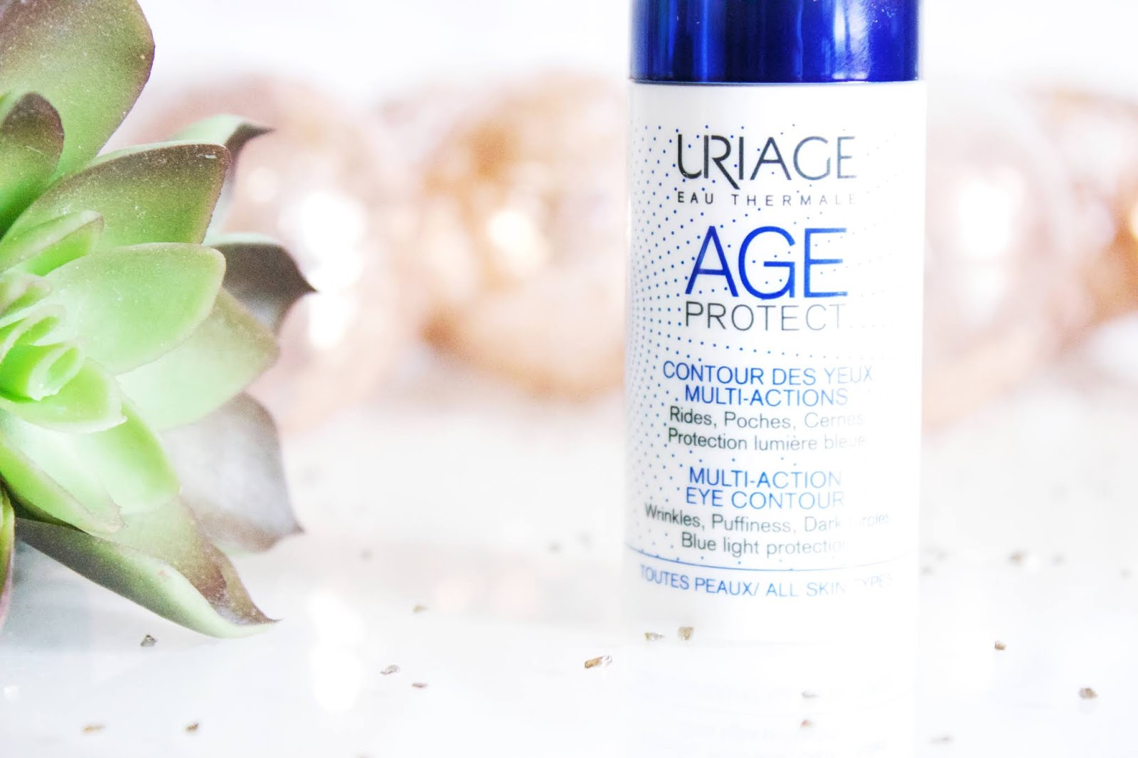 contour-yeux-muti-actions-age-protect-uriage