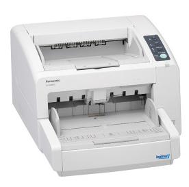 http://www.driversprintworld.com/2018/04/panasonic-kv-s4085cl-printer-driver.html