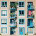 VEH: Hoge aflossingsvrije hypotheek verhuist vaak mee