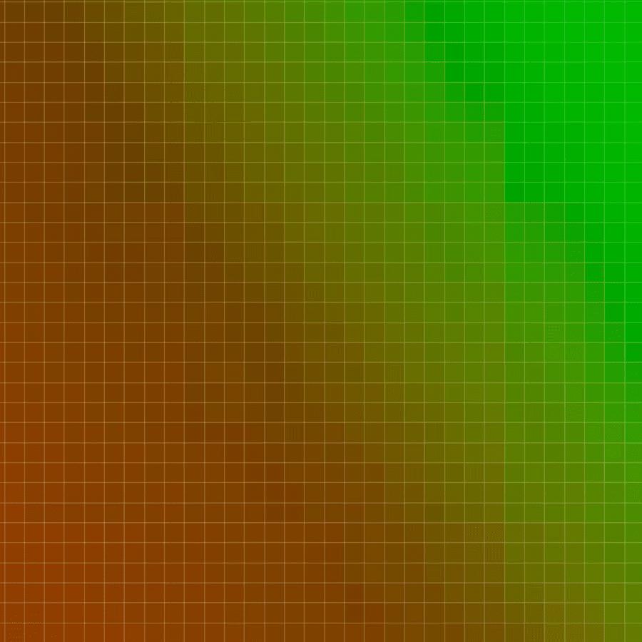 Iphone Xの壁紙は 静止画 で劣化 全体表示も不可能に 不思議なiphone壁紙のブログ