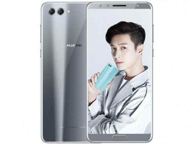 Huawei-nova-2s