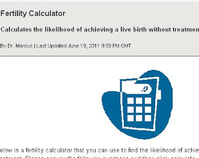 calculadora-probabilidad-embarazo
