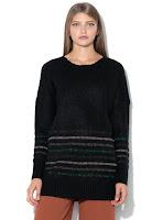 pulovere-si-cardigane-dama-colectie-noua-8