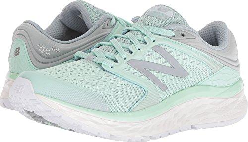 675fc87d2c7 New Balance Women s 1080v8 Fresh Foam Running Shoe