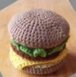 http://translate.googleusercontent.com/translate_c?depth=1&hl=es&rurl=translate.google.es&sl=auto&tl=es&u=http://www.stillvauriens.com/tutos/tuto-la-dinette-en-crochet-22-le-hamburger/&usg=ALkJrhjYkeG-KcuVCIgJa59VAzYTQGCWPg