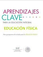 https://www.scribd.com/document/354117092/Aprendizajes-clave-educacion-fisica-pdf#fullscreen=1