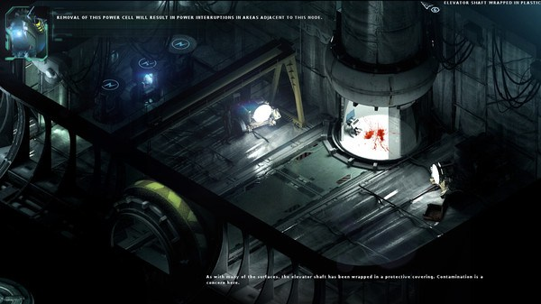 STASIS-pc-game-download-free-full-version