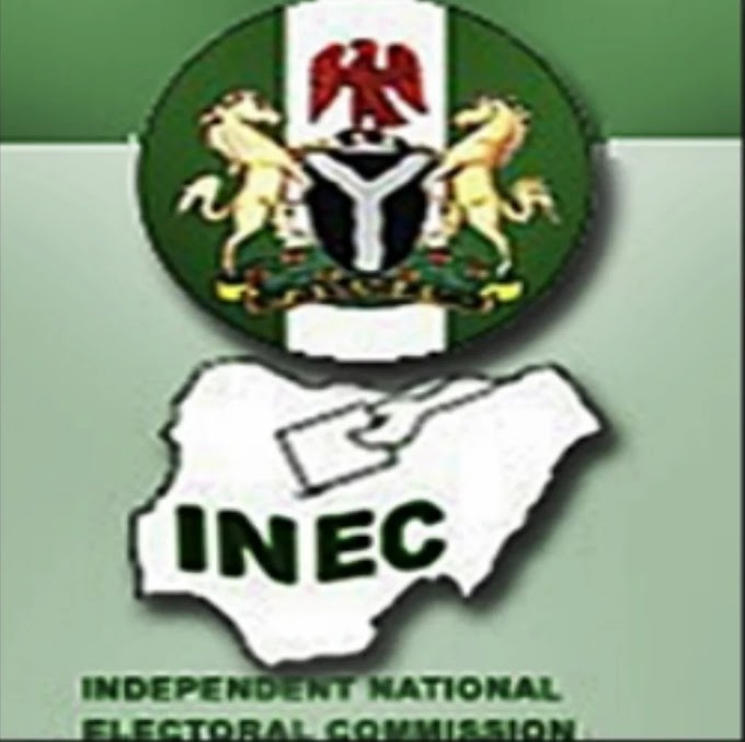 Nigeria Decides: Fresh election to be conducted – INEC