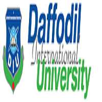 Daffodil international university Bd News