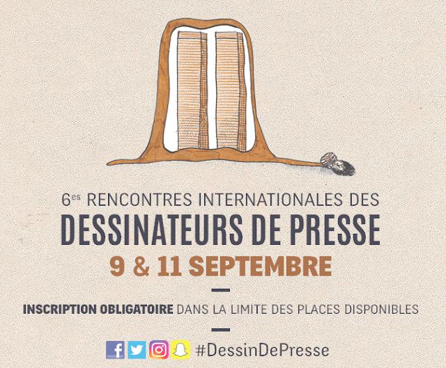 Rencontres internationales de danse contemporaine paris