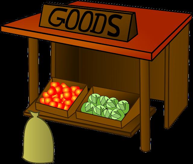 4 Bisnis dari Rumah dengan Modal Kecil