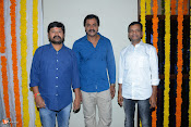 Sunil New Movie Opening Stills-thumbnail-19