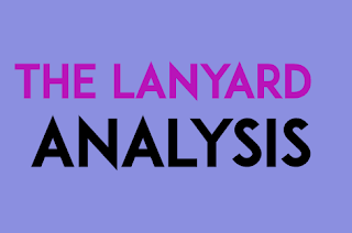 analysis-of-lanyard-by-billy-collins