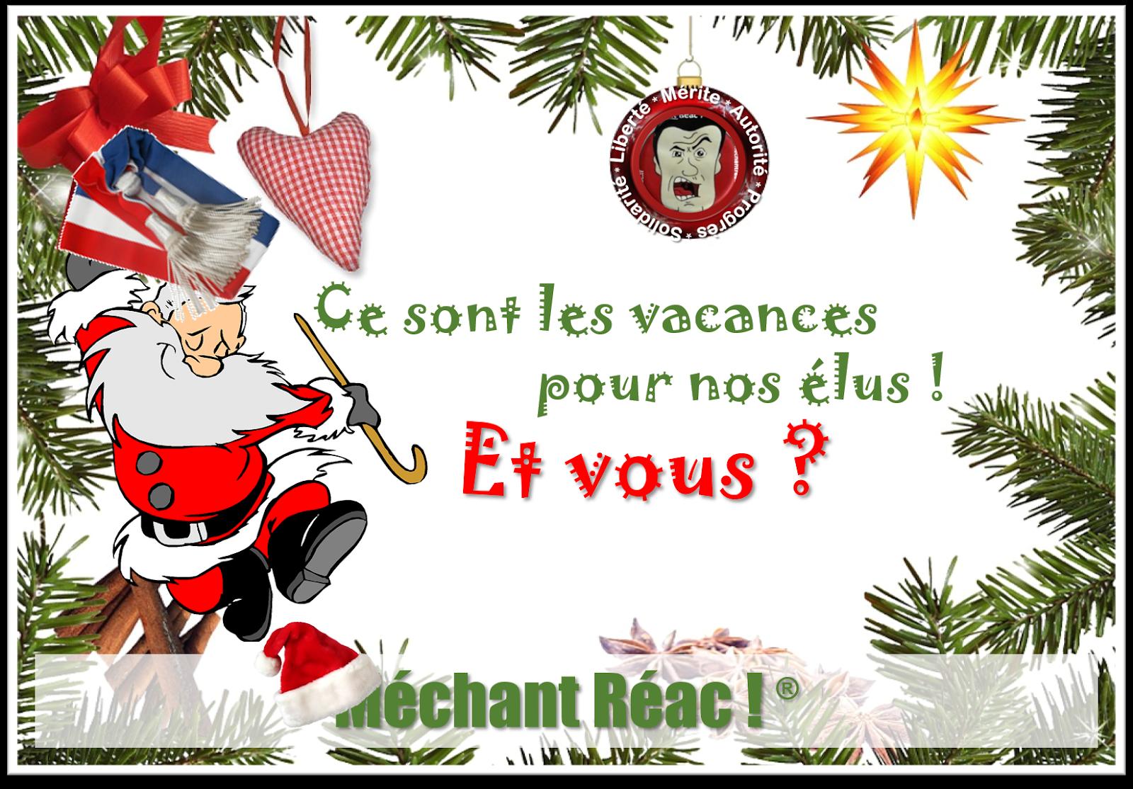 https://mechantreac.blogspot.com/2018/12/les-vacances-de-noel-2018-de-nos-elus.html