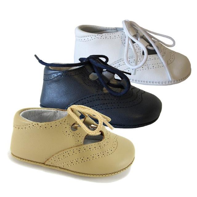 https://www.zapanines.es/5-zapatos-bebes