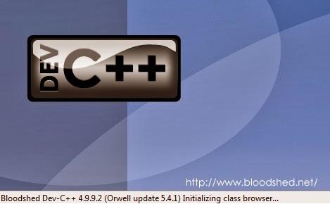 Download Dev C++ 5.5.3 C/C++ IDE for Free