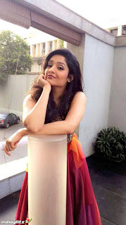 Best Photo Collection Of Ritika Singh Photos ever