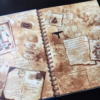 """Chilly da Vinci"" Bilderbuch Jarrett Rutland NordSüd Verlag Fliegender Pinguin Flugmaschine"