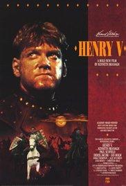 Watch Henry V Online Free 1989 Putlocker