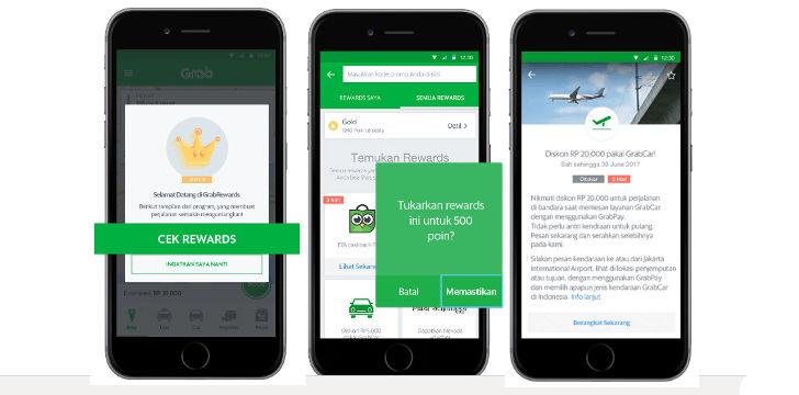 poin-grab-rewards-aplikasi-terbaru