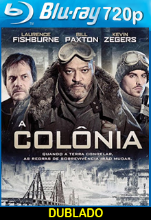 filme 2013 online