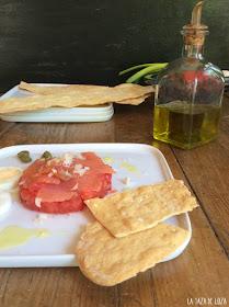 tartar-de-tomate-con-ahumados