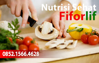 fiforlif untuk puasa romadhon, nutrisi lengkap untuk puasa ramadhan, asupan nutrisi saat puasa, puasa ramadhan dengan fiforlif, cara minum fiforlif saat puasa, cara minum fiforlif saat sahur