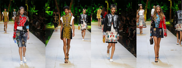 sfilata-milano-fashion-week-dolce-gabbana