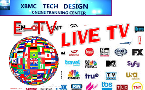 Download E-TV1.1 IPTV APK- FREE (Live) Channel Stream Update(Pro) IPTV Apk For Android Streaming World Live Tv ,TV Shows,Sports,Movie on Android Quick E-TV Beta IPTV APK- FREE (Live) Channel Stream Update(Pro)IPTV Android Apk Watch World Premium Cable Live Channel or TV Shows on Android.
