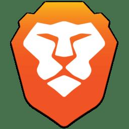 شرح brave browser