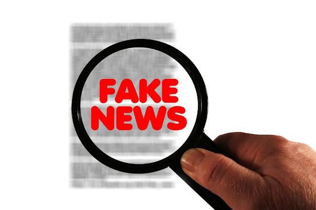 Cara Deteksi Foto Hoax dari Ponsel, Bisa Atasi Berita Bohong dengan Mudah