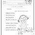 MALIKA - CONSCIÊNCIA NEGRA -  EM DOIS TIPOS DE LETRAS / 1º ANO