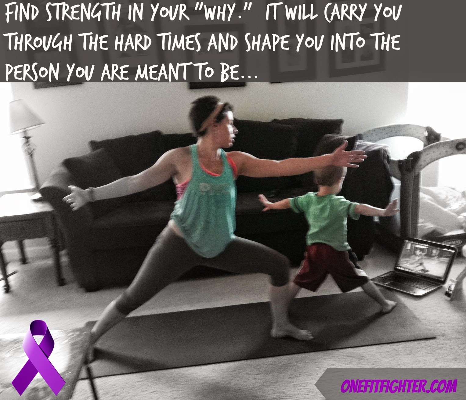 cancer and workouts, healthy living with cancer