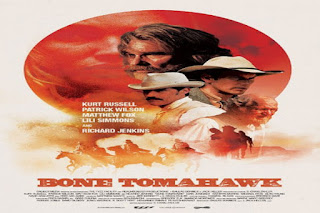 Download Film Bone Tomahawk 2015 HD Subtitle Indonesia