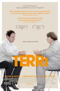 Terri Poster