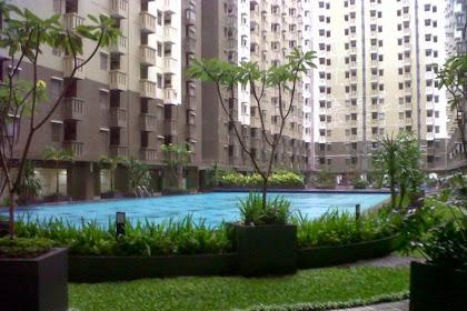 33 List Daftar Alamat dan Nomor Telepon Apartemen Murah di Bandung