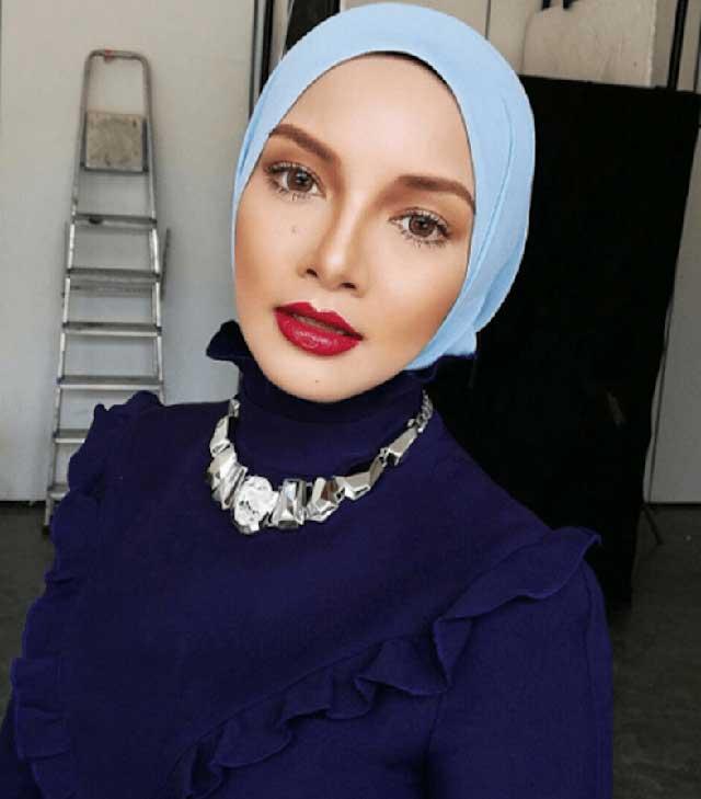 7-artis-wanita-popular-malaysia-yang-cantik-dan-masih-solo-2