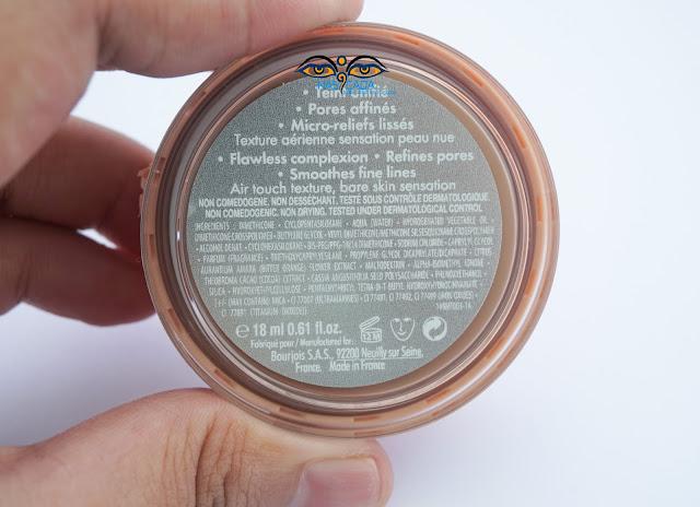 review-bourjois-nude-sensation-blur-effect-foundation–42-rose-nude