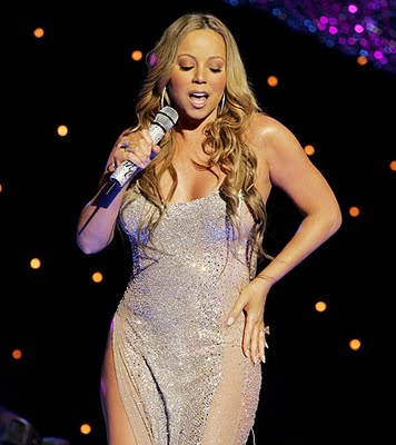 Today Is Their Birthday Musicians March 27 Mariah Carey