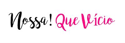 http://nossaquevicio.blogspot.com.br/