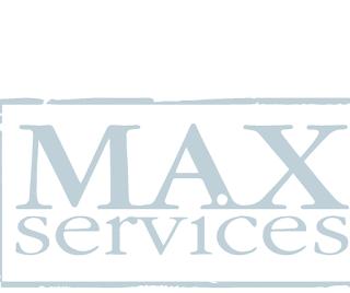Max Services Inc
