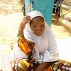 #BAUCHI: Teenager kills her husband for trying to have sex with her; says she had no idea sex is a marital obligation