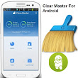 Clean Master APK For Android Free Download | Android-Hoster