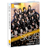 "[DVDrip] Team S 3rd Stage ""Seifuku no Me"""