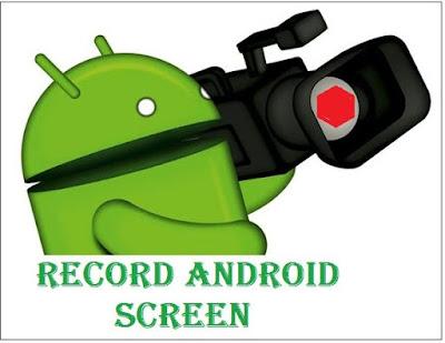 Android Phone Ki Screen Kaise Record Kare Tips In Hindi