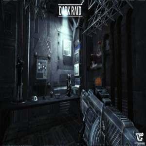 download dark raid pc game full version free