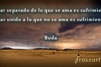 Buda Frases Sobre El Amor