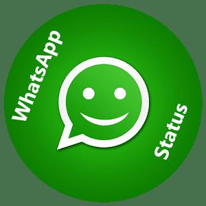 WhatsApp Messenger v2.16.28 APK Final Cracked Latest is Here