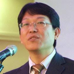 [詹佳俊]淘寶購物超商付款,台灣電商只輸在稅制不公上面嗎?